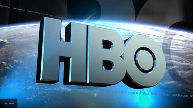 HBO показал кадры российского Крыма в своем новом сериале