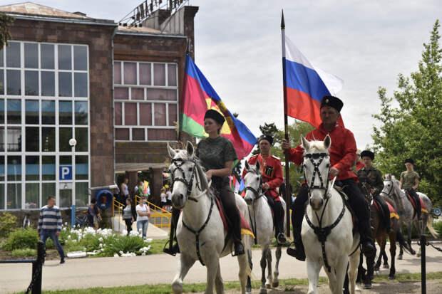Казаки-раскольники Кубани: некоторые из них напоминают сектантов