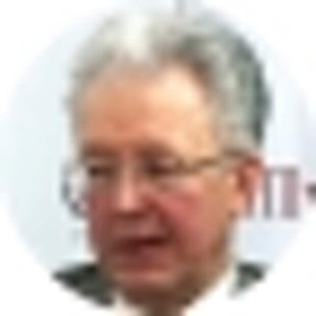 Польша открывает репарационный ящик Пандоры