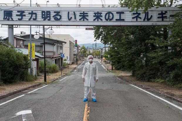 fukushima-japan-nuclear-plant-aftermath27-1