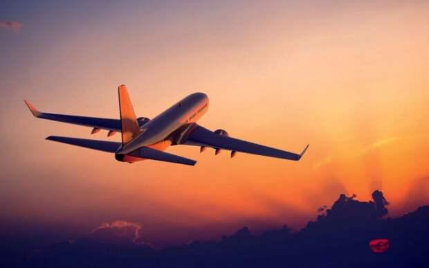 Общественники предложили компенсировать затраты на ПЦР отпускникам