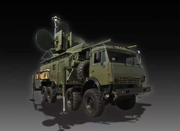 Польша в ярости, радары России в Белоруссии будут просматривать и контролировать всю Европу