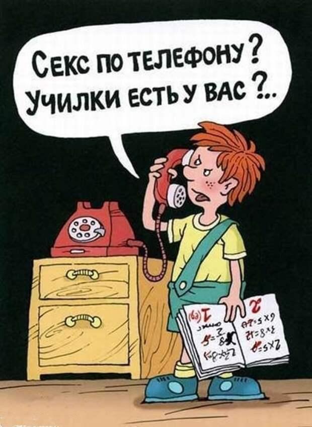 Пациент жалуется врачу на сильный кашель. — Вам необходимо бросить курить!...