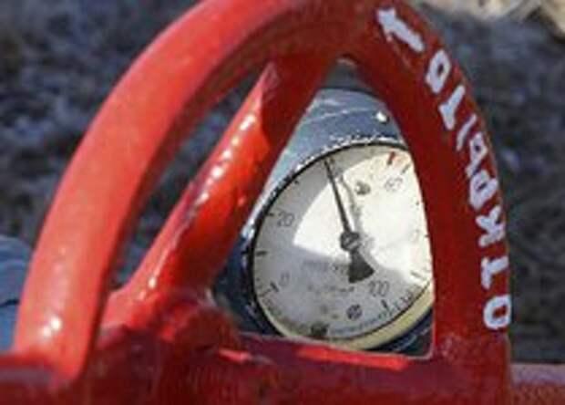 Европа признала - без русского газа ей никуда