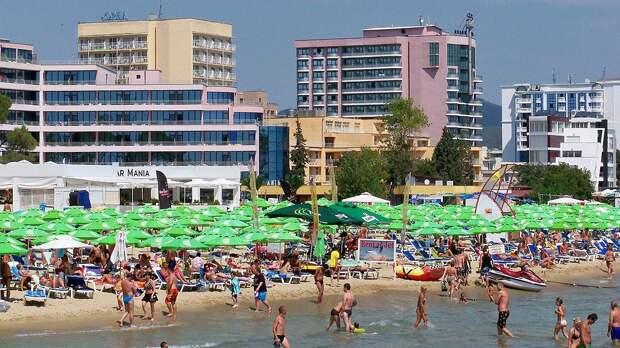 Турэксперт назвал страну, открытие которой может снизить стоимость отдыха в Сочи и Крыму