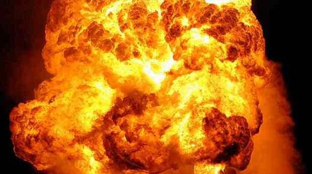 Кровавая месть: кто уничтожил позиции 128 бригады ВСУ? (ФОТО, ВИДЕО)