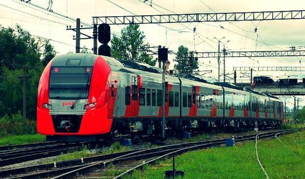 Казус с дорогой в обход РФ Rail Baltica заставил прибалтов вспомнить о русских