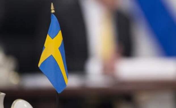 Швеция мечтает повоевать с Россией, забыв про Полтаву