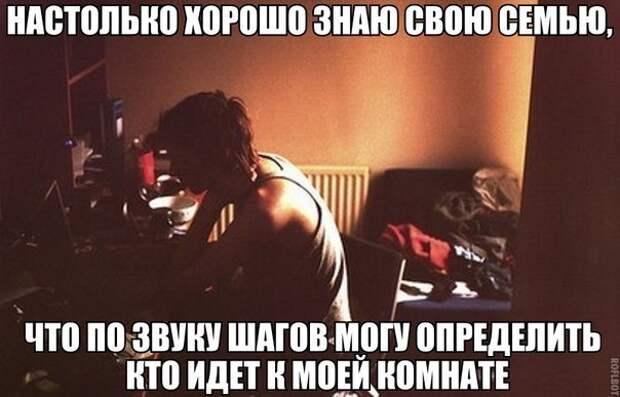 JrZd8nytQ-k
