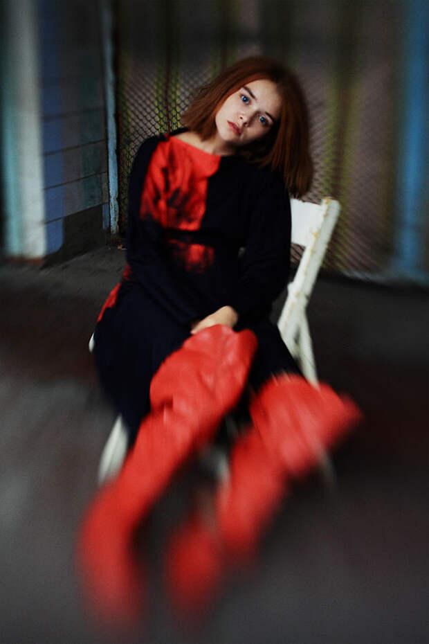 fotograf Ilona Shevchishina 8