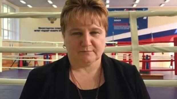 Чемпионка мира по боксу Домуладжанова скончалась от осложнений после коронавируса