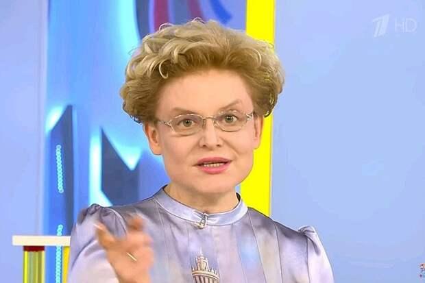 """""""Наша чудесная лондонская квартира"""": Елена Малышева провела видеоэкскурсию"""