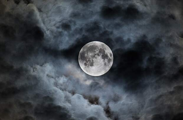 Программы по изучению и освоению Луны