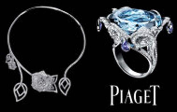 Fashion: От инновационных часовых механизмов к коктейльным кольцам: История ювелирного дома Piaget