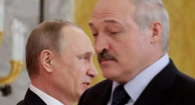 России стали интересны выборы президента Белоруссии. Вчем причина?
