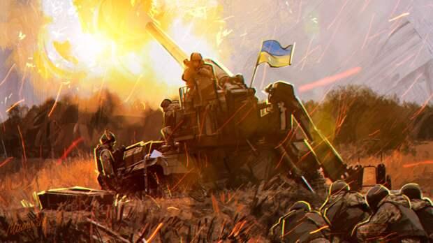 Сербская «Политика»: Столкновения в Донбассе могут начаться снова