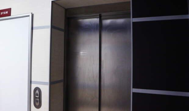 Допяти лет колонии грозит двум тагильчанам закражу лифтового оборудования