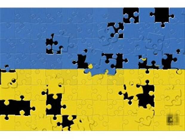 «Диктаторские законы» Януковича, говорите?