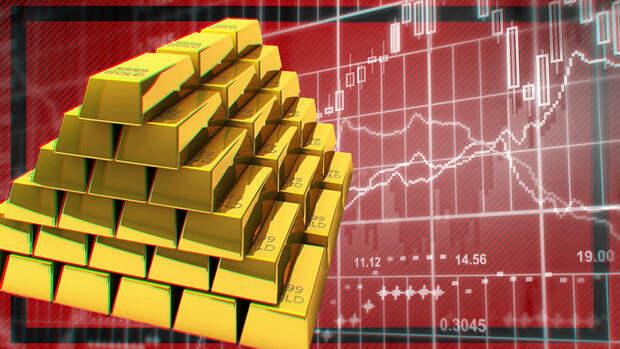 Capital: Венгрия повторила трюк России с золотом