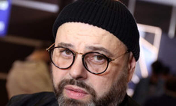 Максиму Фадееву— 53: почему звезды со скандалом сбегали от продюсера
