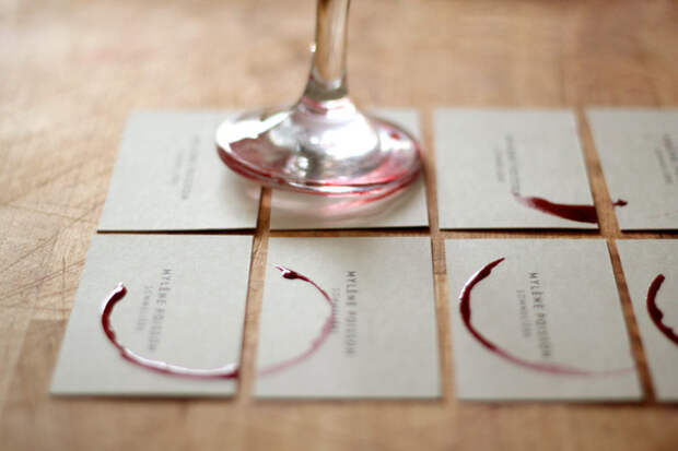 Mylene-Poisson-sommelier-business-card-design-&-Corporate-identity-project-4