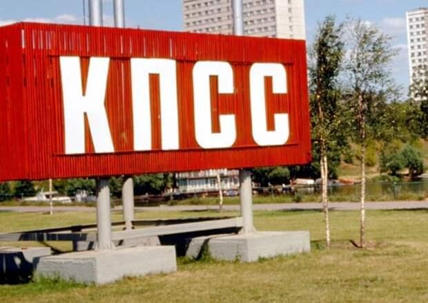Как пришел куспеху ипопал втюрьму глава Аксайского района Виталий Борзенко