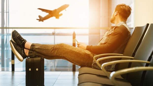 Почти треть россиян планирует отказаться от летнего отпуска