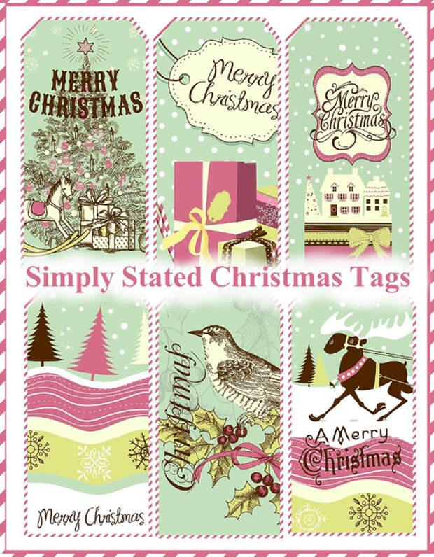 Simply_Stated_Christmas_Tags_Sample (545x700, 532Kb)