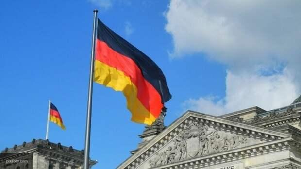 Sohu: желание Германии вернуть Калининград сыграет с ней злую шутку