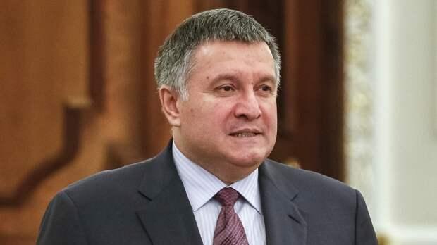 Авакова и Луценко обвинили в связях с нелегальными казино