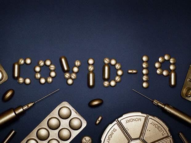 Китай сравнил обвинения в создании коронавируса с «фейком» об оружии Ирака