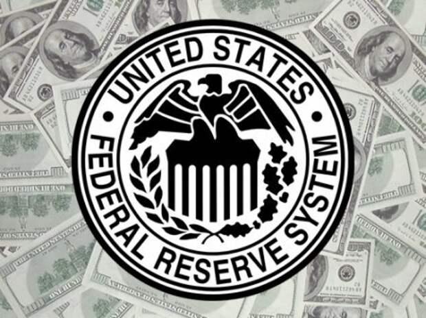 Рынки затаились и могут нервно реагировать на любые намеки со стороны ФРС