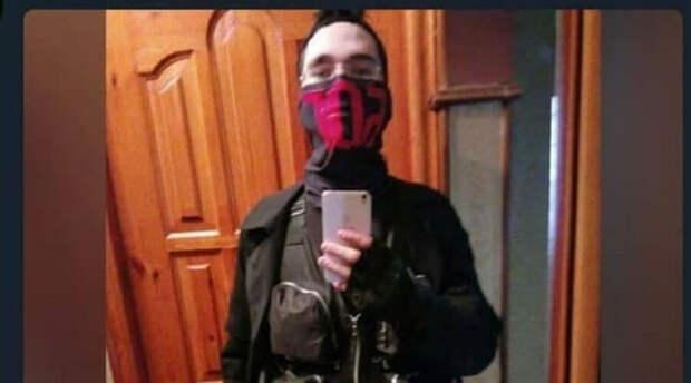 После нападения на школу в Казани рассказали о семье студента-убийцы