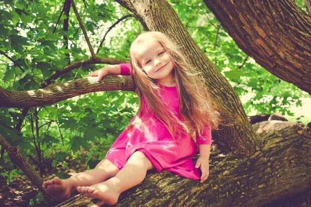 Детские площадки в Лианозовском парке начнут работать 23 июня