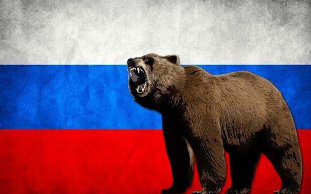 Возрождение «Русского резерва»