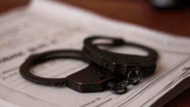 Вынесли приговор по громкому убийству в ресторане Шымкента