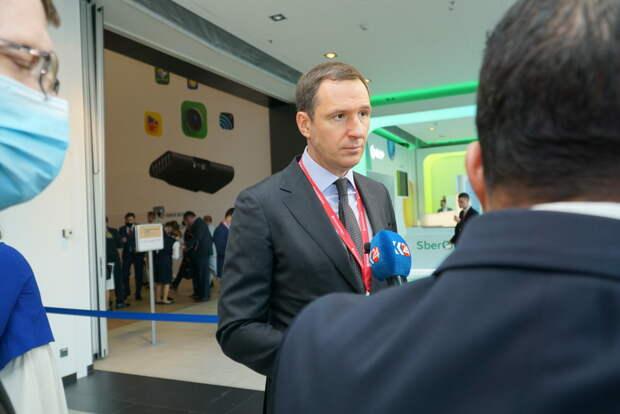 Крым и Севастополь станут пилотными регионами в России по внедрению замкнутого цикла обращения с отходами