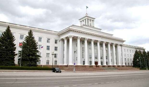 Глава КБР Казбек Коков в своём Послании затронет вопросы кадровой и молодёжной политики