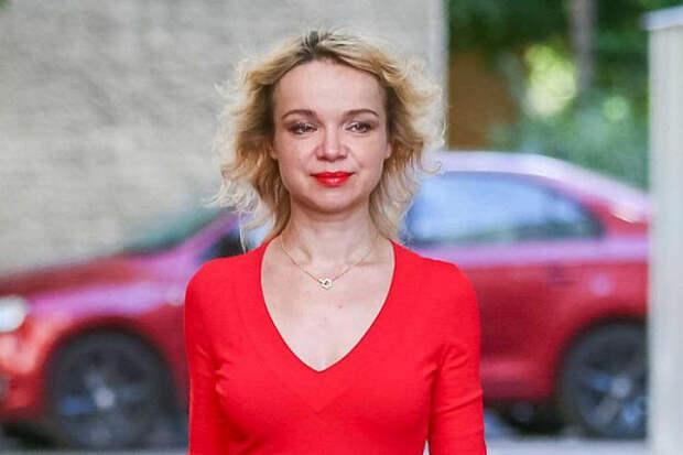 «Поступок сделал ейчесть!»: друг Джигарханяна похвалил Цымбалюк-Романовскую запогашение долгов