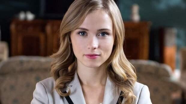 Звезда сериала «Сваты» рассказала, когда анонсируют выход нового сезона