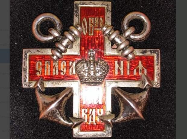 Начальник спасательной станции в Строгине собрал коллекцию раритетов