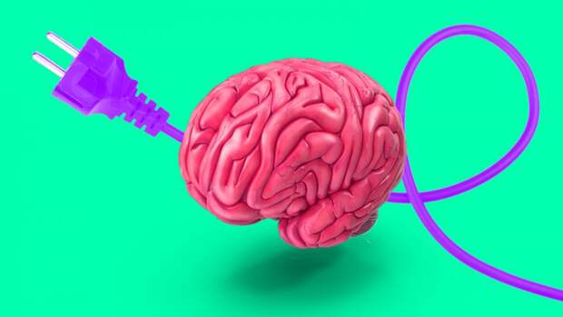 Вот как гаджеты влияют на мозг ребенка