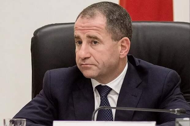 Посол России в Белоруссии заявил о попытках превращения Белоруссии в оплот Запада против России