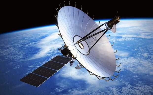 Роскосмос официально закрыл миссию «Радиоастрон» — единственного орбитального российского телескопа. Он полгода не выходил на связь
