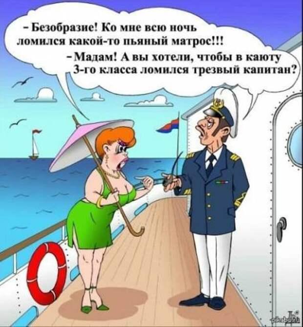 http://easyengl.ucoz.ru/_fr/25/s8513786.jpg