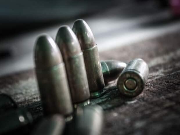 Владельцев оружия подвергнут тщательному медосмотру