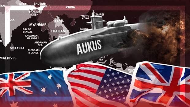 Политолог Носович: США разграбили Европу в «благодарность» за дружбу против России