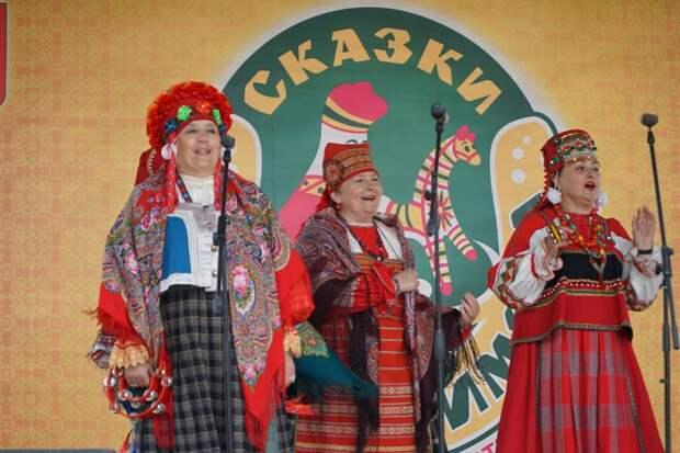 Нижегородские мастера представят свои изделия на международном фестивале гончарного искусства «Сказки деда Филимона»