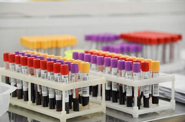 Врач заявил о третьей волне коронавируса в России