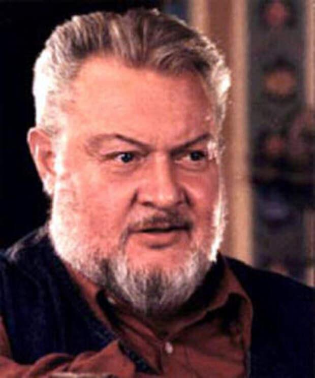 А.Н. Сахаров (1934-1999)